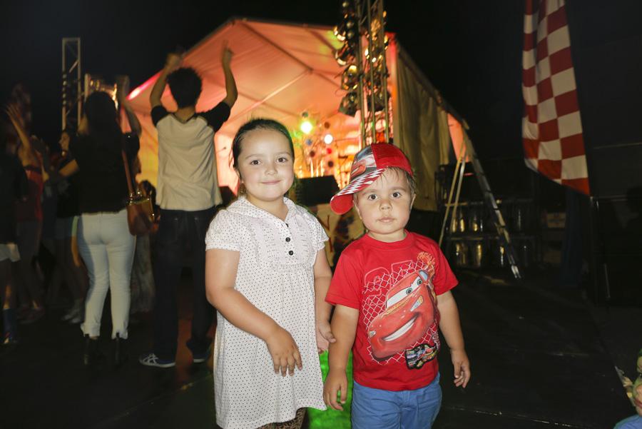 Festa2012_DI_V3A3166.jpg