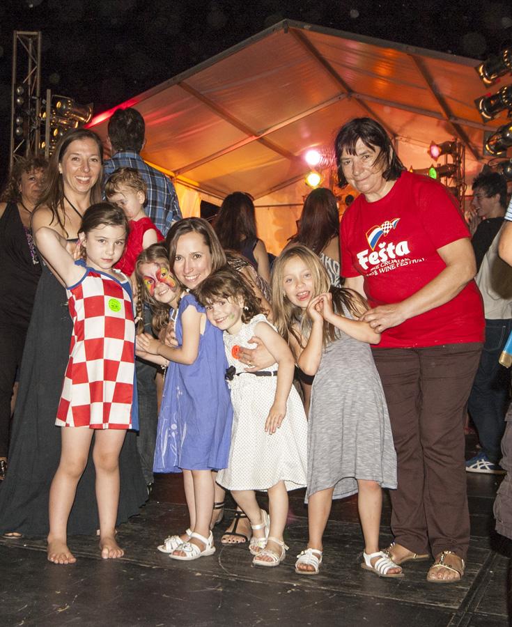 Festa2012_LT_061.jpg