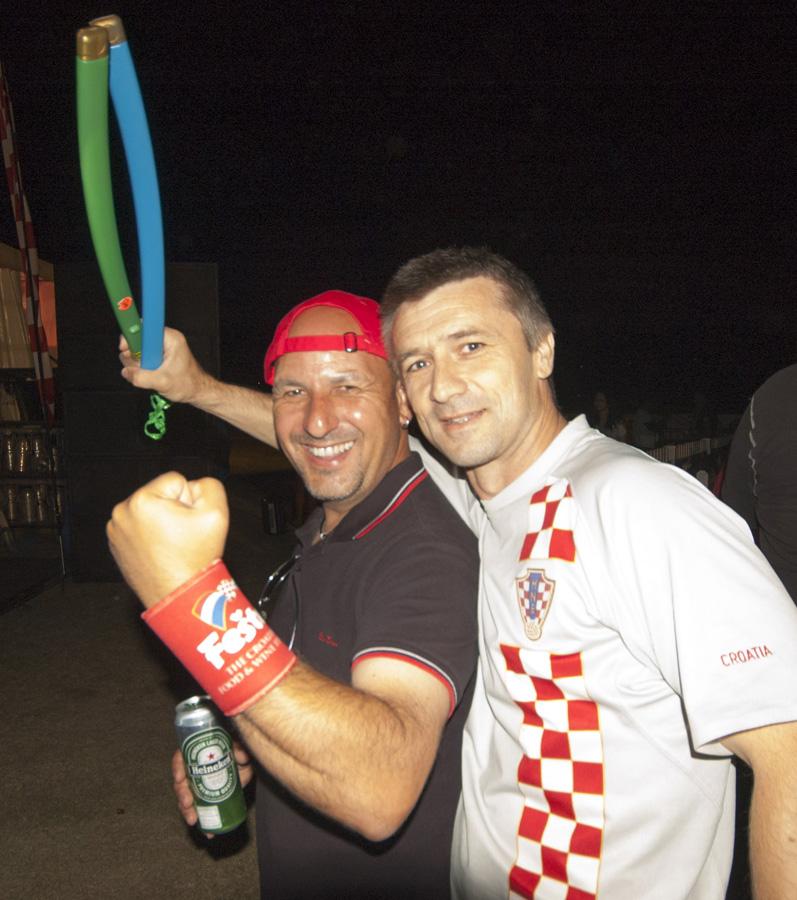 Festa2012_LT_131.jpg