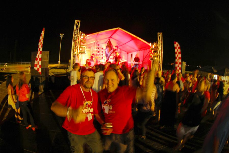 Festa2012_DI_134.jpg