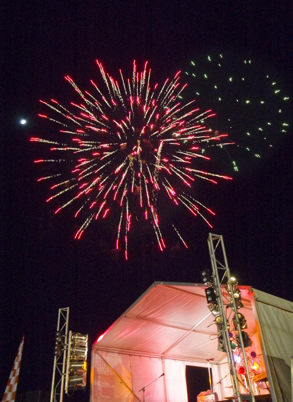 Festa2012_LT_08_FW.jpg