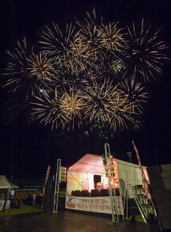 Festa2012_LT_130_FW.jpg