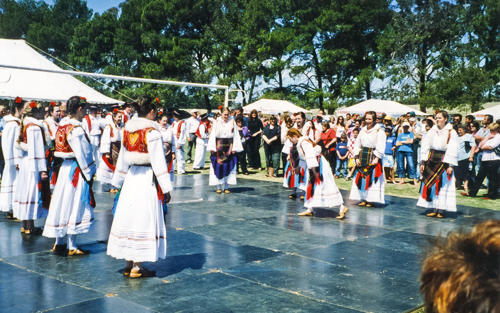 Festa 2004 JK 003.jpg