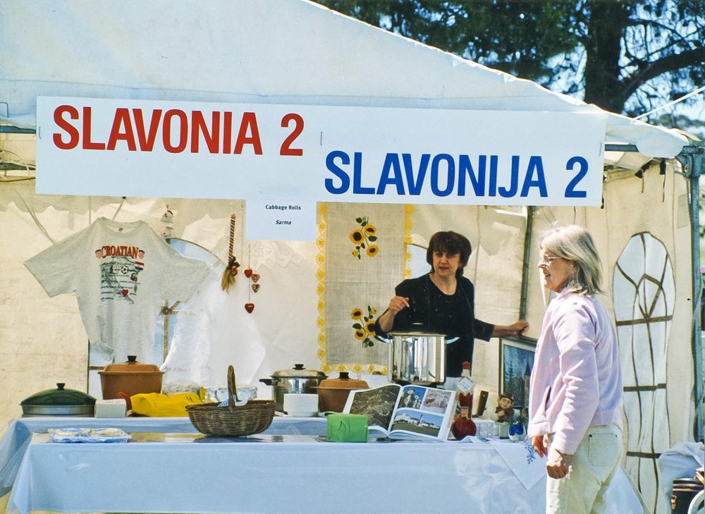 Festa 2004 JK 004.jpg
