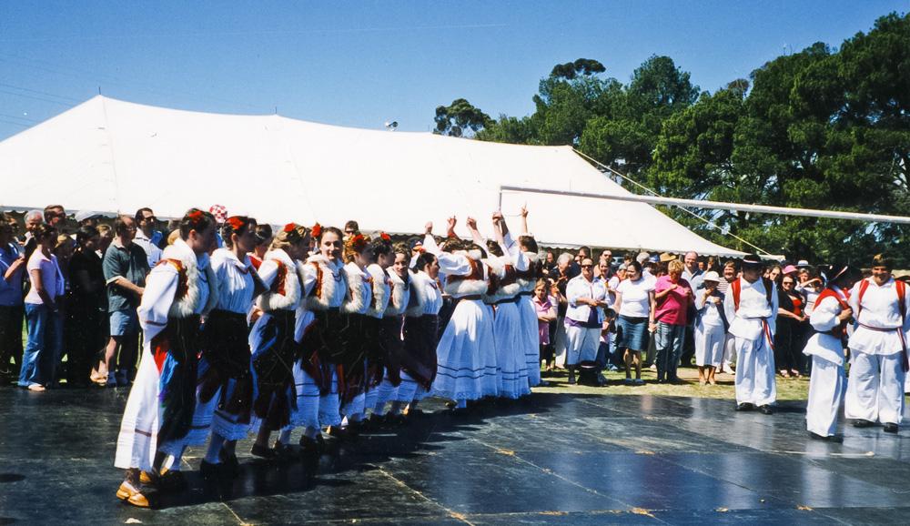 Festa 2004 JK 006.jpg