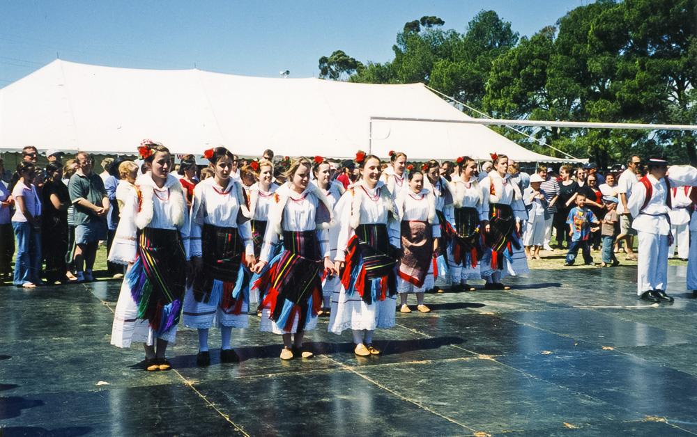 Festa 2004 JK 007.jpg