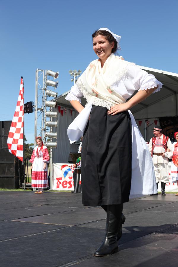 Festa-2013-LT-0678.jpg