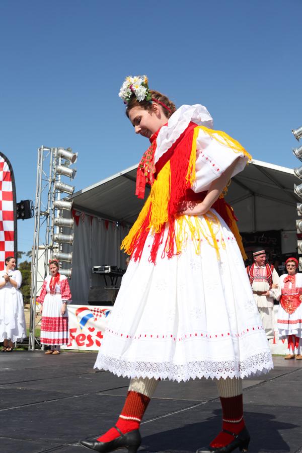 Festa-2013-LT-0681.jpg