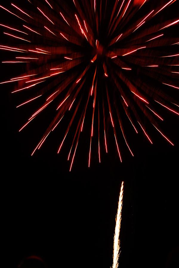 Festa-2013-LT-0844.jpg