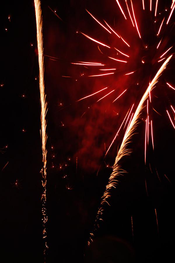 Festa-2013-LT-0849.jpg