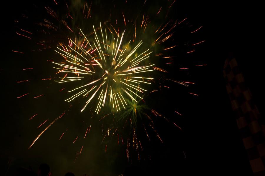 Festa-2013-LT-0887.jpg
