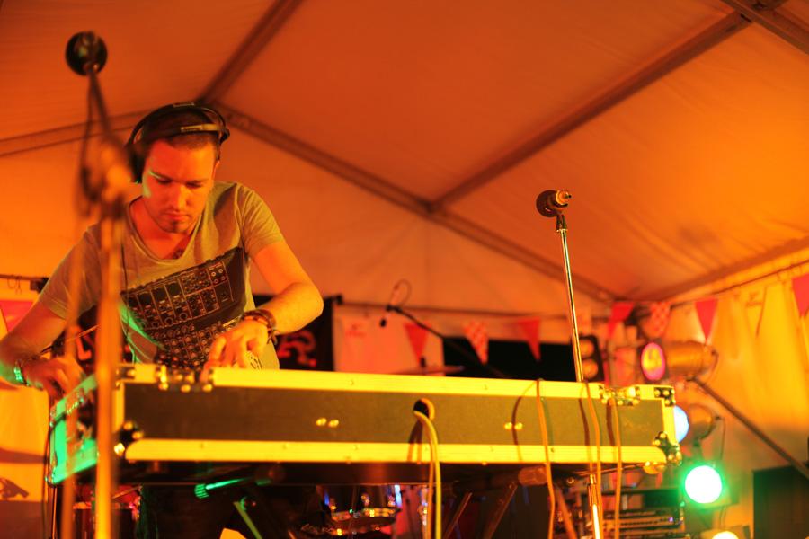 Festa-2013-LT-0909.jpg