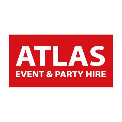 festa-sponsor-atlas.jpg