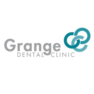 festa-sponsor-grange-dental.jpg