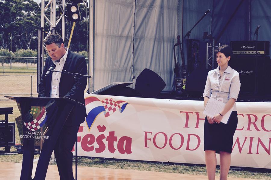 Festa-2015-AI-0118.jpg