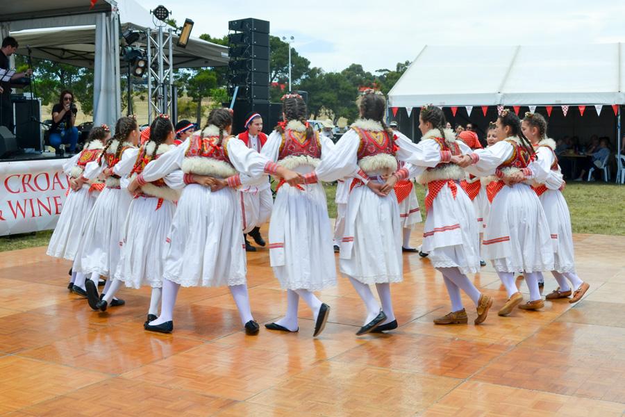 Festa-2015-BM-1039.jpg