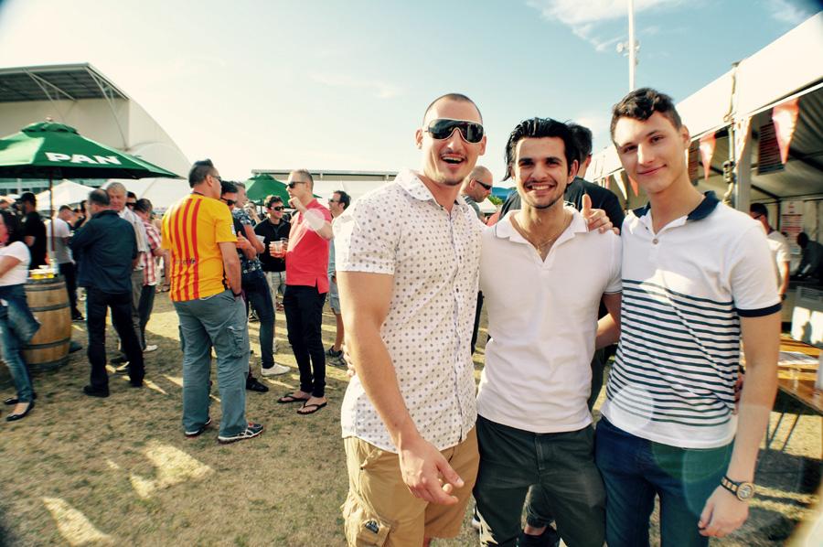 Festa-2015-AI-0792.jpg