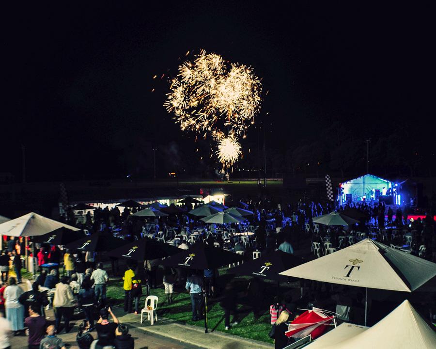 Festa-2015-AI-0012 (1).jpg