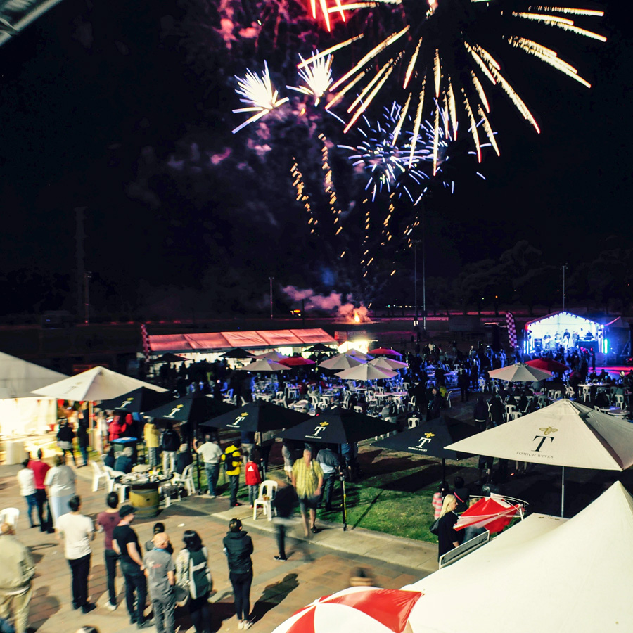 Festa-2015-AI-0044.jpg