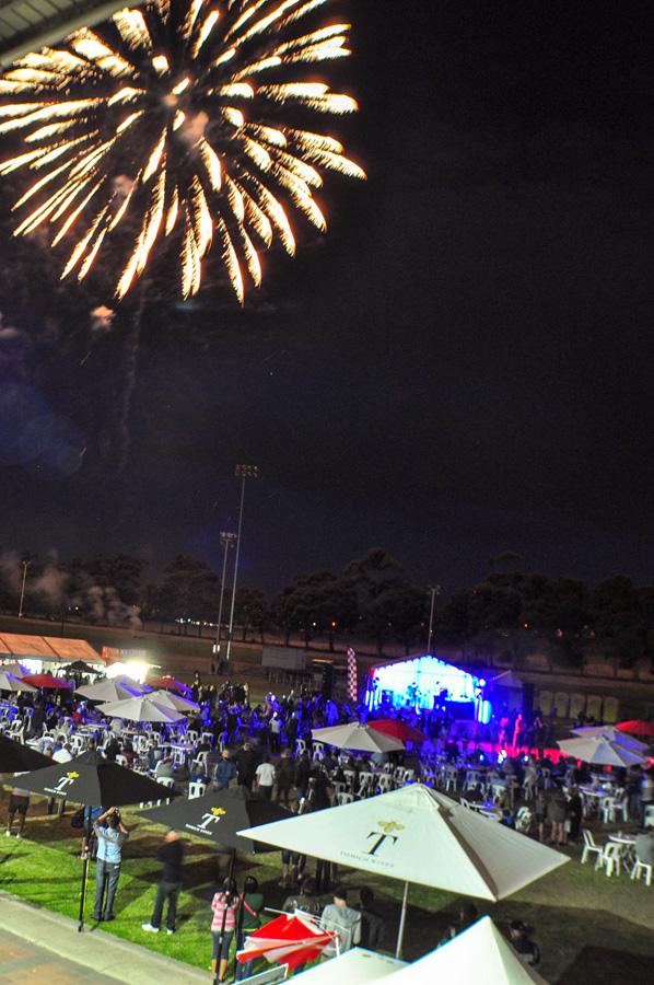 Festa-2015-AI-1003.jpg
