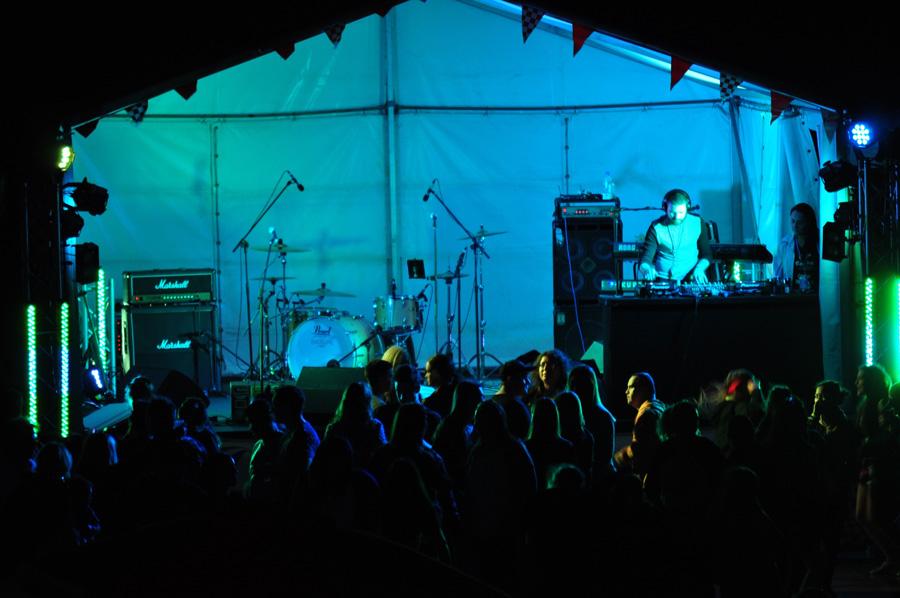 Festa-2015-AI-0975.jpg