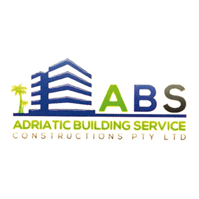 festa-adriatic-building-services-logo.jpg
