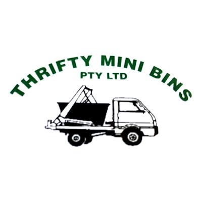 festa-thrifty-mini-bins-logo.jpg