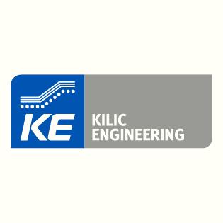 kilic-engineering-logo.jpg