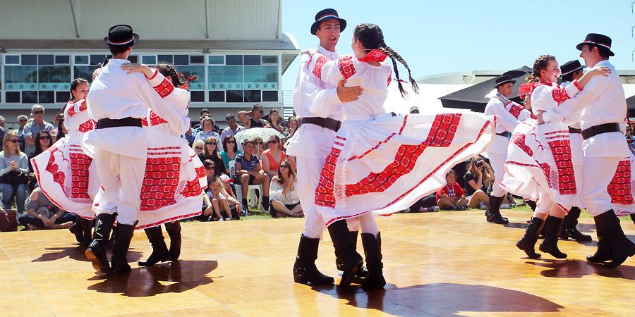 Festa-2016-damir8-010v.jpg