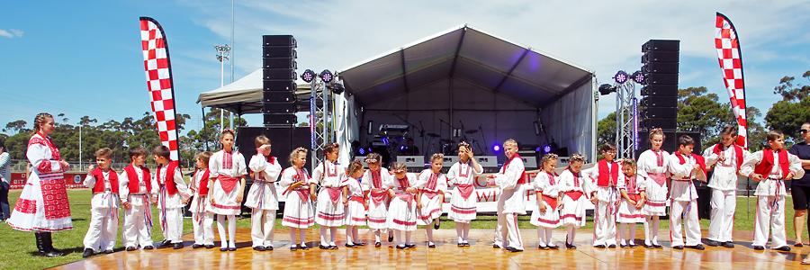 Festa-2016-damir8-020v.jpg