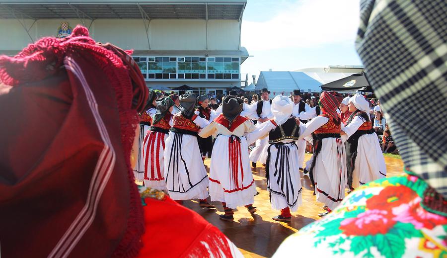 Festa-2016-damir8-095v.jpg