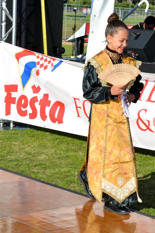 Festa-2016-BM-1769.jpg