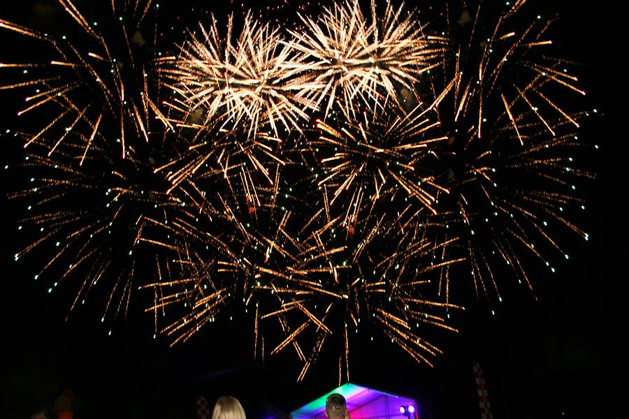 Festa-2016-GS-HV-7792v2.jpg