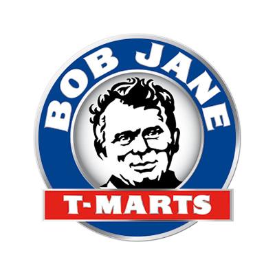 festa-bob-jane-t-marts-logo.jpg