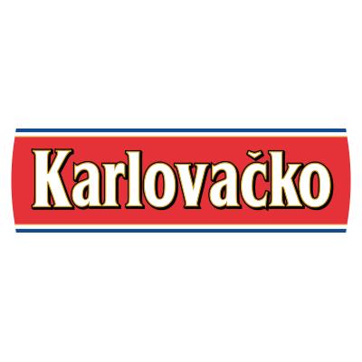festa-sponsor-karlovacko.jpg