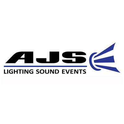festa-sponsor-ajs-lighting-sound-events.jpg