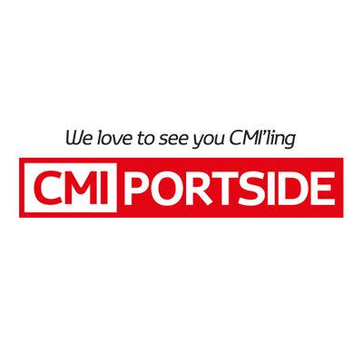 festa-sponsor-cmi-portside.jpg