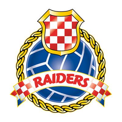 festa-sponsor-adelaide-croatia-raiders.jpg