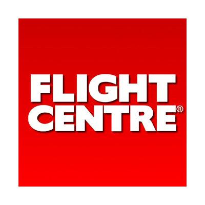 festa-sponsor-flightcentre.jpg