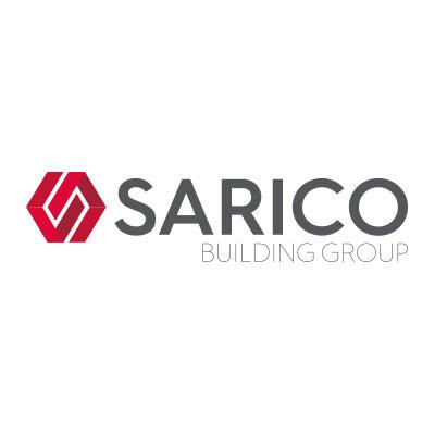 festa-sponsor-sarico-building-group.jpg