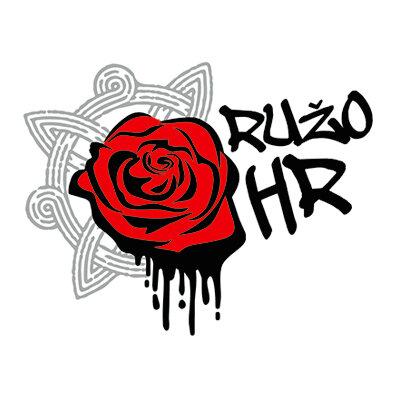 festa-sponsor-ruzo-hr.jpg