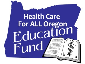 Please help nominate  HCAO Education Fund  for a $10,000 grant