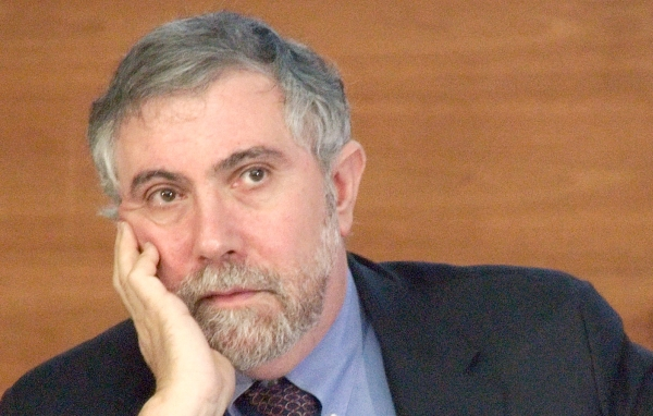 Krugman1.jpg