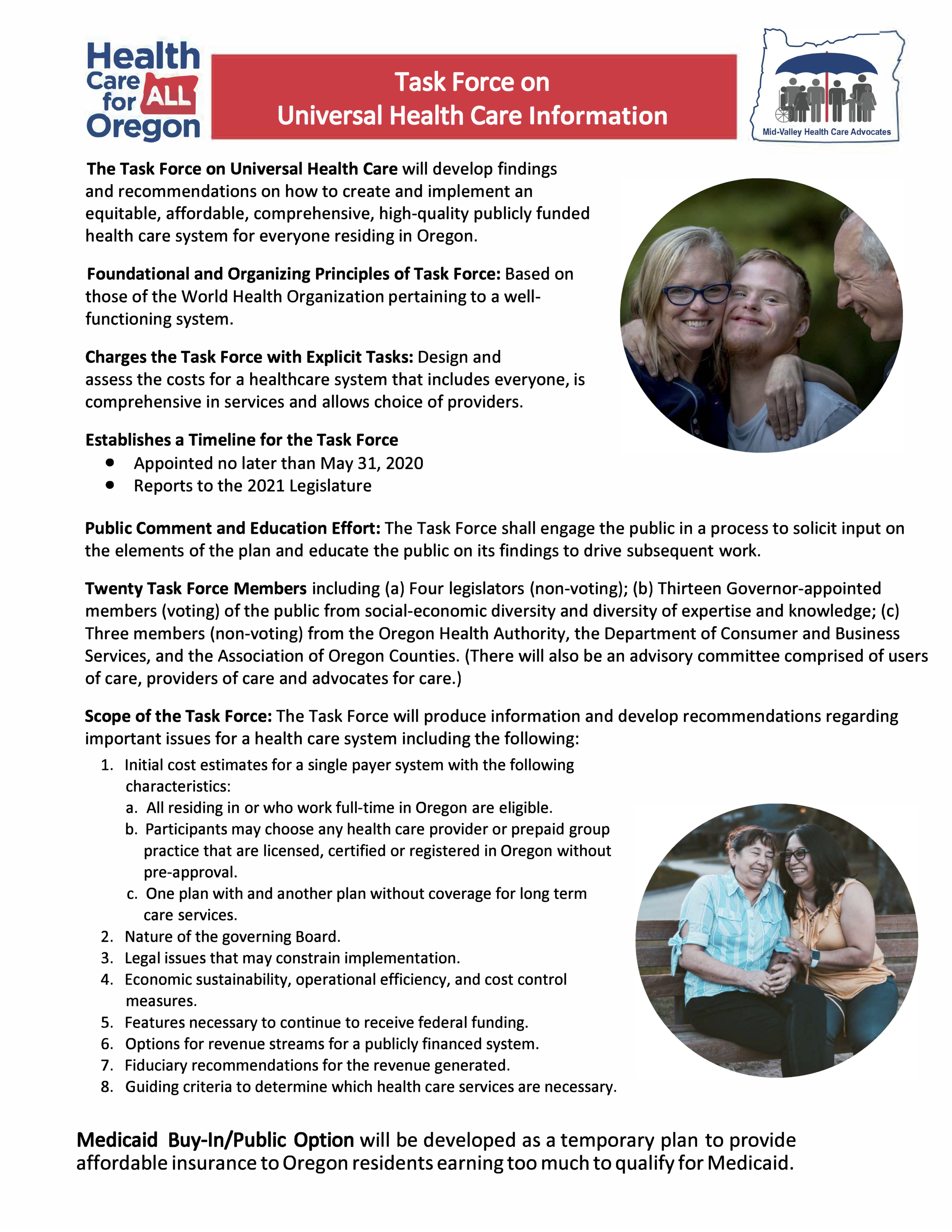 SB770 Flyer August 29, 2019 page 2.png
