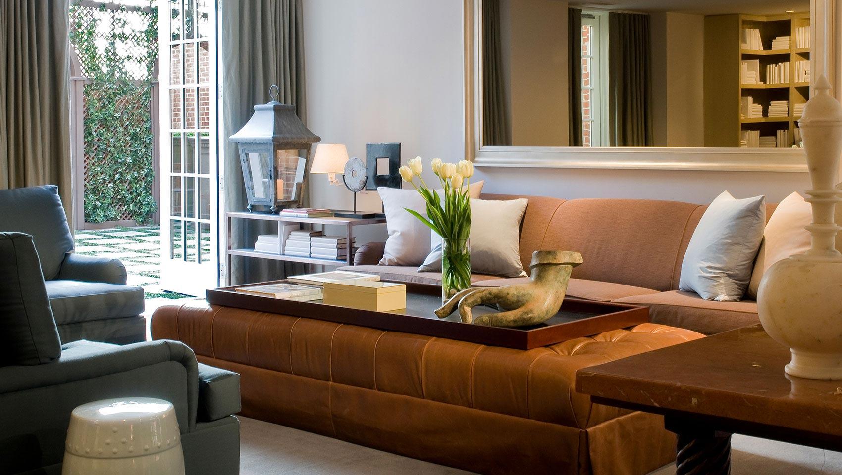 Vicente Wolf Associates|Lorien Hotel & Spa|Alexandria VA PM by Jacqueline Pagan