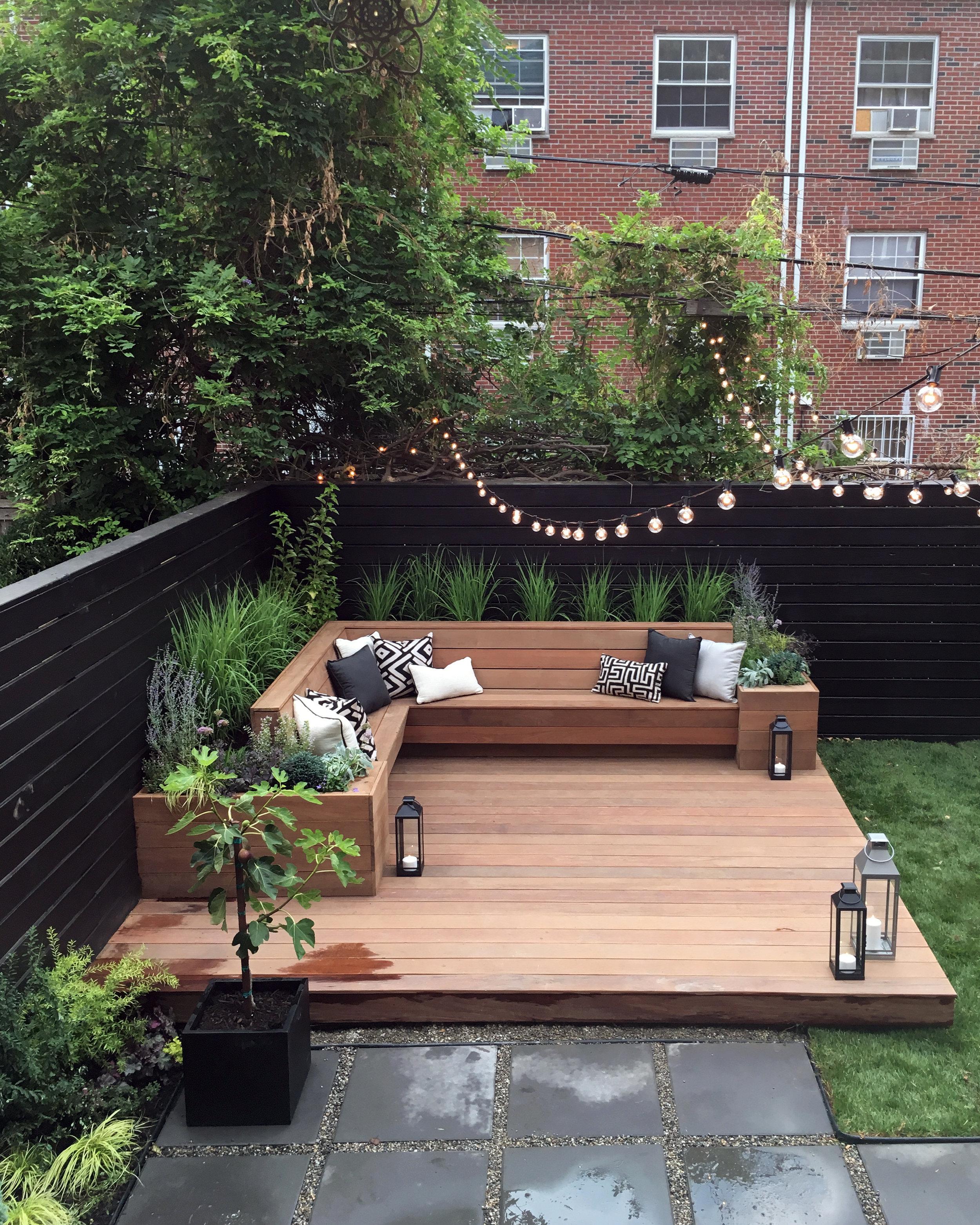 47Orient_Backyard_12.jpg
