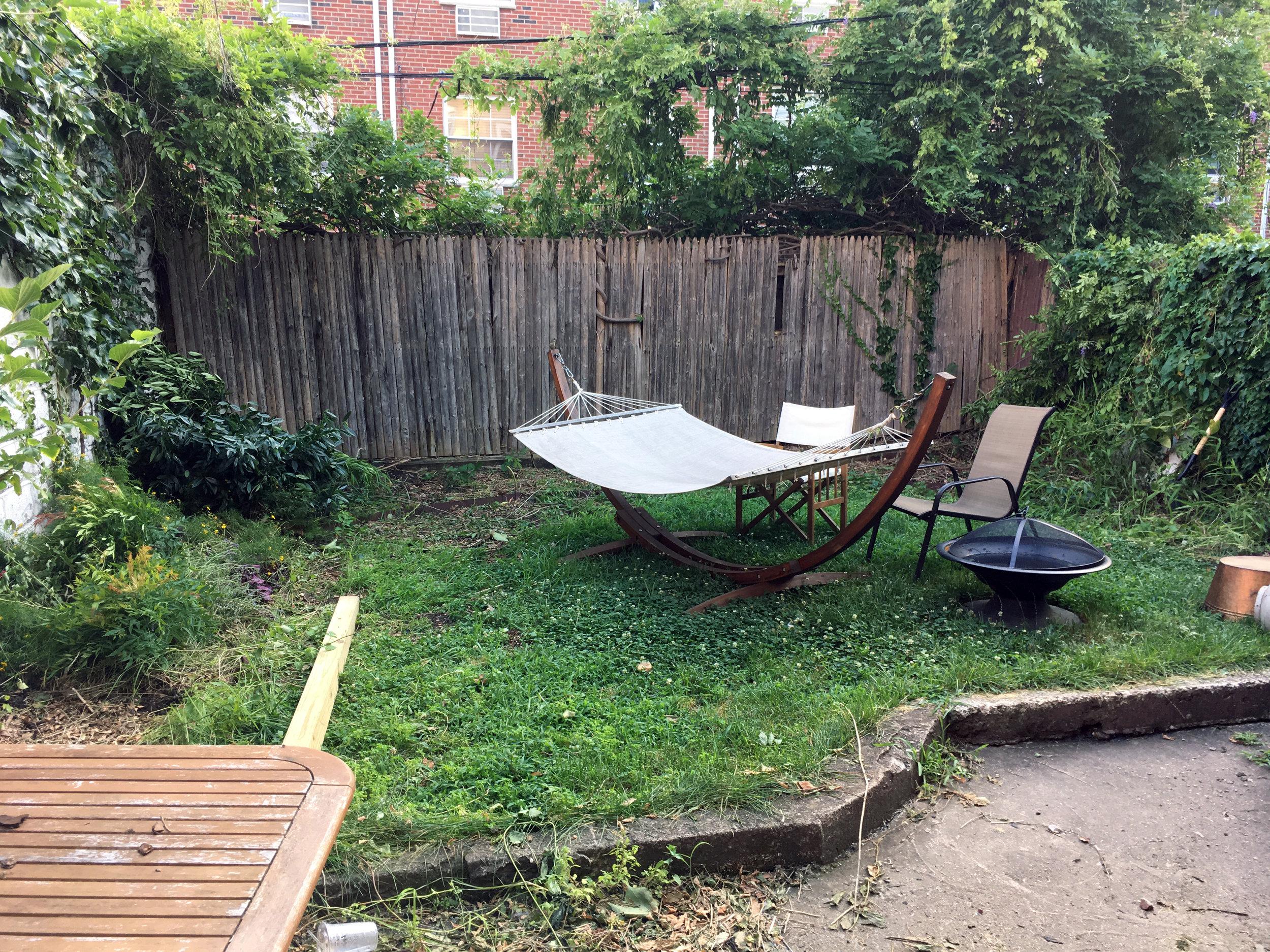 47Orient_BEFORE_Backyard_1.jpg