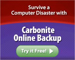 Carbonite2.jpg