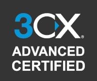 3CX Advanced Certified.jpg