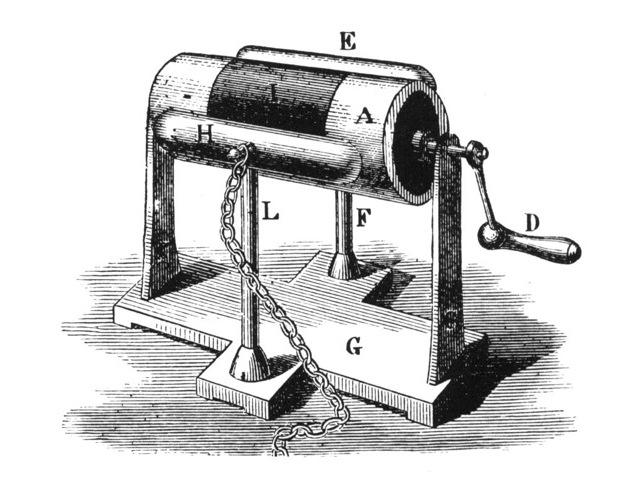 electrical_machine-1.jpg